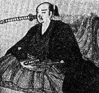 Хаясидзаки Дзинсукэ Минамото но Сигэнобу