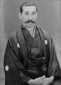 Накаяма Хакудо