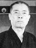 Ямамото Харусукэ